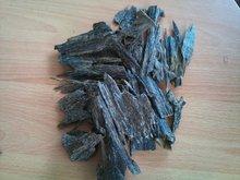 Agarwood chip