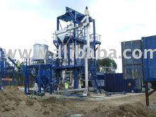 Viyors - Biomass Power Plant