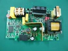 PCB Assembly (OEM)