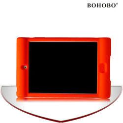 Silicone cute case for ipad mini,for ipad mini 32gb,for ipad mini 360 case