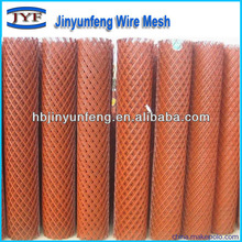 baseball ,football, golf HDPE fence netting