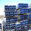 Aluminium Lattice Beam/Girder/Truss Ledger