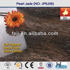 60x60cm, 80x80cm Good design House Porcelain Anti-Slip Pictures Of Marble Floor Tiles