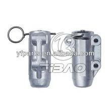 TIBAO Auto Parts Tensioner, Timing Belt for AUDI OE NO.:06C 109 479 A