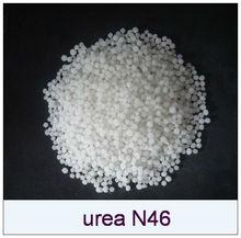 Agricultural Fertilizer Urea N46%MIN