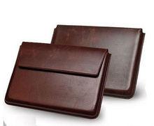 leather case for ipad mini leather case