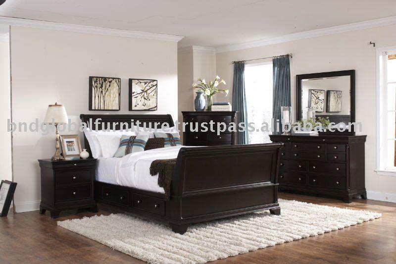 Excellent Sleigh Bed Bedroom Sets 800 x 533 · 61 kB · jpeg