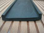 rubber gasket , door seal strip extrusions
