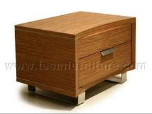 nightstand, night stand, mirror furniture SM-B01