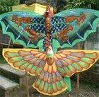 Eagle Kite