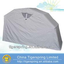 Popular durable waterproof motorcycle tent cover