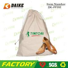 Hot Sale Cotton Bags Shoes Womens DK-FF392