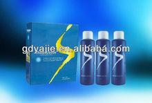 best hair perm cream/ hair straightening perm cream for all kinds of hair