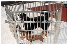wholesale small animal cages