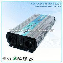 solar power inverter 1500W dc driver