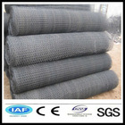 Hexagonal wire netting hebei factory