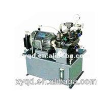 3750W Hydraulic pump and Hydraulic Pump Station power unit
