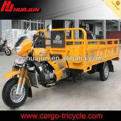 china sport motorcycles 400cc