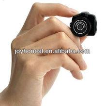 World Smallest Megapixles Mini digital camera