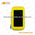 E-Cig Solar PCC Case,Electronic Cigarete eGo PCC Solar Charger Case,Factory Price Vaporizer