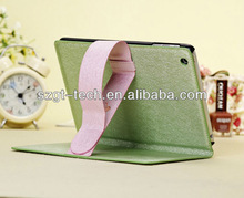2013 Hot Selling cases For Ipad mini