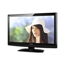 "Viore - LC26VH56 - 26 "" LCD TV - 720 p"