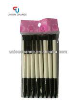 Plastic Ballpen Set,Ball Pen,Promotional Plastic Ball Pen