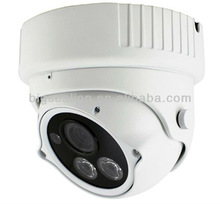 1080P Network IP Camera CCTV Board Camera PCB