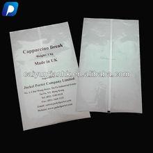 1kg Plastic Food Packaging Bag/Custom Nuts//Tea/Snack/Candy/Biscuit Packaging Bag