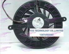 Brand new in (delta) KSB1012HE DC12V 1.3 A double ball bearing fan