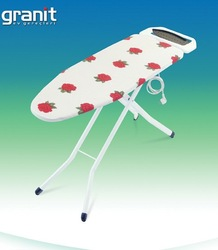 Ironing Board For Left Hand User
