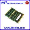 Hot sale for Venezuela original chips android 2gb ram ddr3