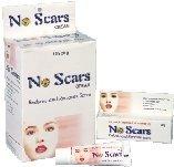 No Scars Cream