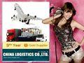 Ningbo xangai importação e exportação desembaraço aduaneiro--- sangni