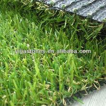 Cheap Artificial Grass for landscape