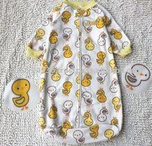baby's sleeping bags, cute sleeping bag, carter's baby sleeping bags, brand sleeping bag, carter's