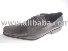 Genuine Leather Men's Shoe