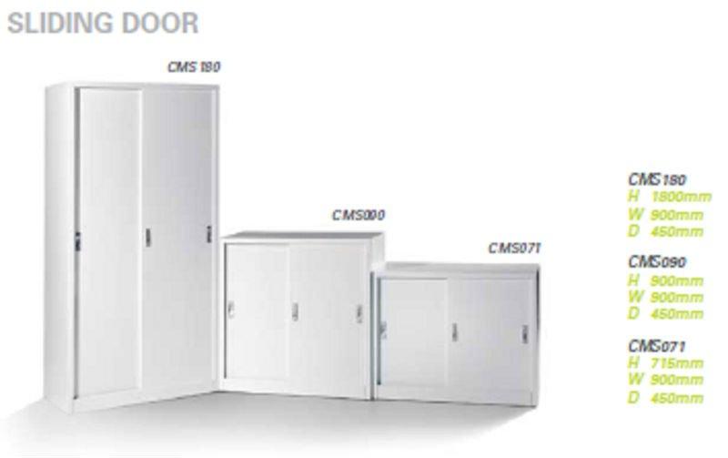 schrank schiebet r andere metallm bel produkt id. Black Bedroom Furniture Sets. Home Design Ideas