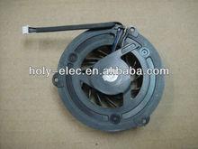 90mm cpu cooling fan for HP DV4000 Laptop(LF-HPdv4000)