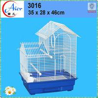 painted birdhouse designs petco bird cages