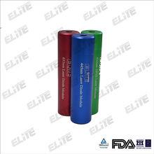 High stablity 445nm blue laser