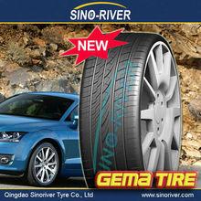 Bridgestone Car Tire