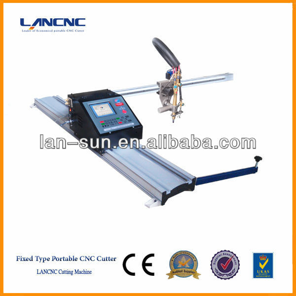 years of experience cutting machine plasma prices portable key cutting machine