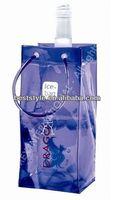 popular pvc iv infusion bag