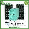 200W Household solar power systems,Solar Photovoltaic System