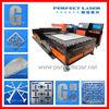 PE-M500/700-2513 500W/ 700W High Efficiency Metal Cutting Disc Diamond With CE