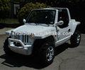 off or on road use 812cc/800cc/850cc buggy 4x 4/go kart/utv/atv/resort vehicle/RUV/JEEP/side by side/smart car EEC, EPA