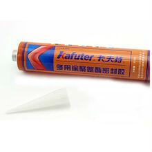 Kafuter polysulphide sealant for construction