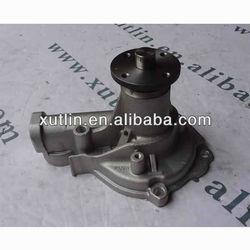 Auto Water Pump for Mitsubishi MD303389