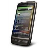 HTC Desire unlocked phone